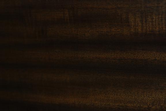 Dark Brown Mahogany