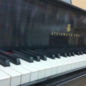 Steinway4