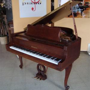 baldwin-m-2