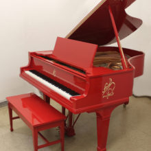 hudson-room-piano