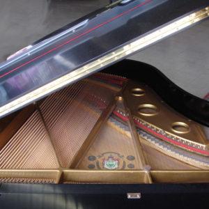 knabe_grand_piano_plate