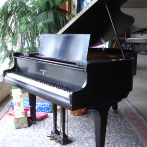 knabe_grand_piano_sale