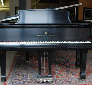 steinway-a-for-sale1