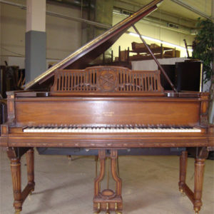 steinway-duo-art-grand-piano-sale