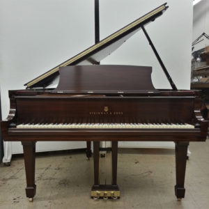 steinway-s-front1
