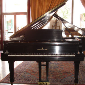 steinway_d_for_sale