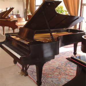 steinway_d_for_sale2